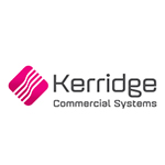 Kerridge CS