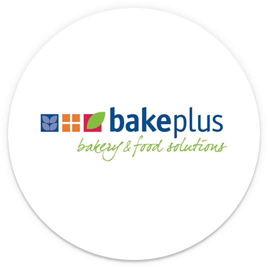 Succesvolle CloudSuite e-commerce integratie met Unit4 Wholesale voor Bakeplus