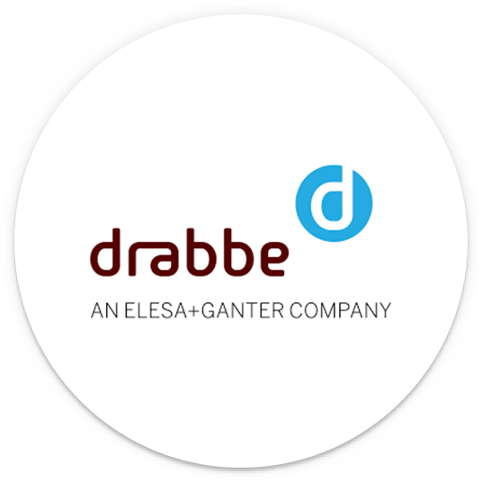 Succesvolle CloudSuite e-commerce integratie met Unit4 Wholesale voor Drabbe