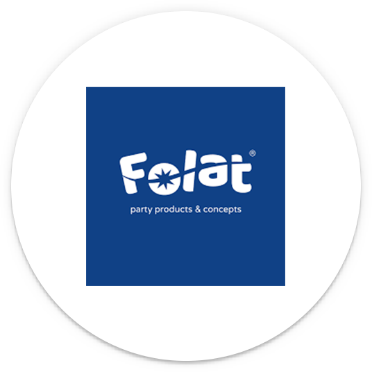 Succesvolle CloudSuite e-commerce integratie met Unit4 Wholesale voor Folat