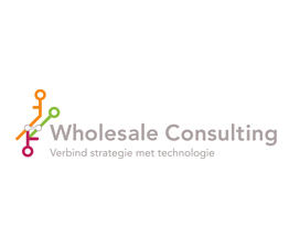 Wholesales Consulting Group