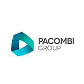 Pacombi Group